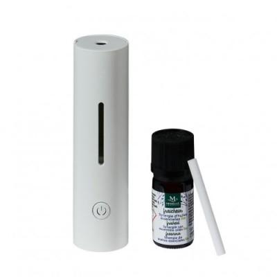 Mességué Laboratories Transportable USB Diffuseur 手提USB香氛機