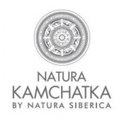 Natura Siberica Kam-Chat-Ka 系列