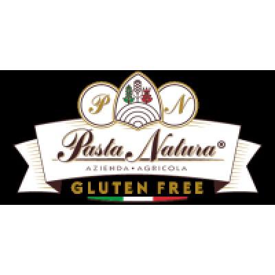 Pasta Natura (Italy)
