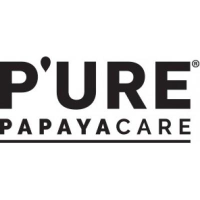 Pure Papayacare