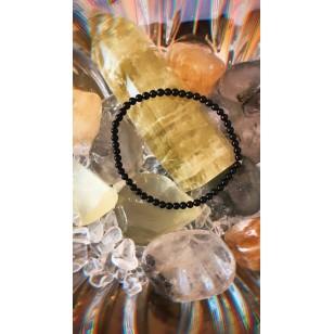 RL Organic Chakra Bracelet 脈輪手鍊 3mm (15.5cm)