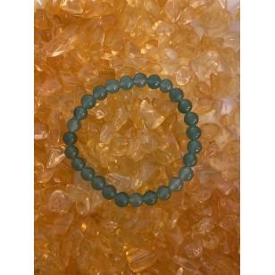 RL Organic Chakra Bracelet 脈輪手鍊 6mm (7款選擇)