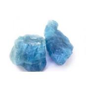 海藍寶Aquamarine