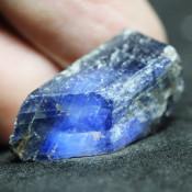 藍寶石Sapphire