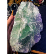 螢石 Fluorite
