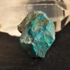 鳳凰石/硅孔雀石Chrysocolla