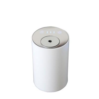 RL Organic 氣壓式香薰機