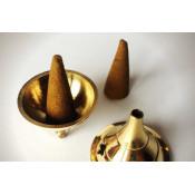 Incense Cones塔香