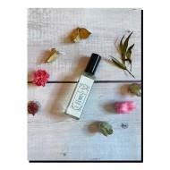 RL Organic LOVE Perfume Khus Honeysuckle Rose 20ml/5ml