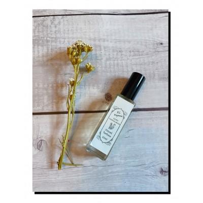 RL Organic BLISS Perfume Lilies Sandalwood 20ml/5ml