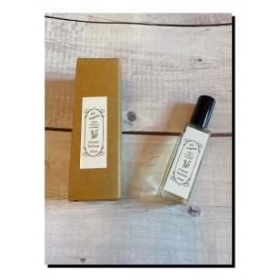 RL Organic FORTUNE Perfume Khus Vanilla Jasmine 20ml/5ml