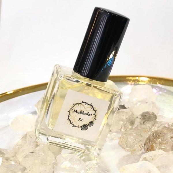 RL Organic Mukhalat Eau de Parfum 10ml