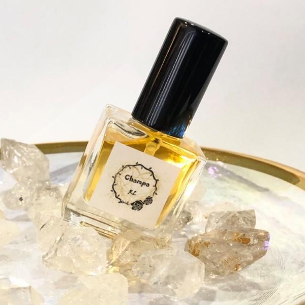 RL Organic Champa Eau de Parfum 10ml