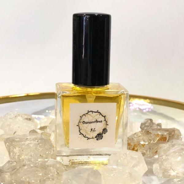 RL Organic Osmanthus Eau de Parfum 10ml
