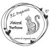 Natural Perfume 全天然香水