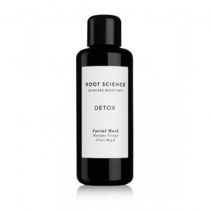 Root Science Detox 排毒淨化面膜粉 48g