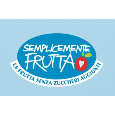 Semplicemente Frutta (Bosnia and Herzegovina波斯尼亞)