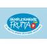 Semplicemente Frutta (Bosnia and Herzegovina波斯尼亞) (2)