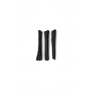 Sort of Coal 極緻活性備長炭 3x12cm