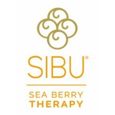 SIBU BEAUTY 沙棘