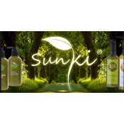 Sunki 生肌 - Hair Products