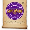 Superfood 超級食品