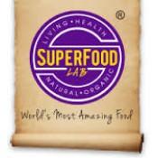 SuperfoodLab 超級食品