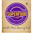 Superfood Lab (Australia) (10)