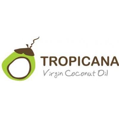 Tropicana 泰國椰之品