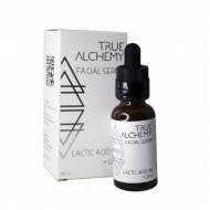 Levrana True Alchemy 9%乳酸+低分子玻尿酸精華 30ml