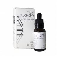 Levrana True Alchemy 4%Ectoin 天然防護因子30ml (修復細胞1/2比例入面霜/面膜)