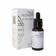 Levrana True Alchemy  1% Ectoin天然防護因子30ml (抗衰老修復)