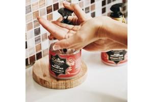 Zeitun Hand & Body wash