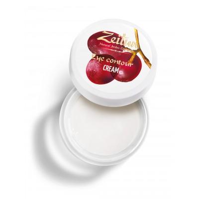 Zeitun 全天然Eye Contour Cream 50ml