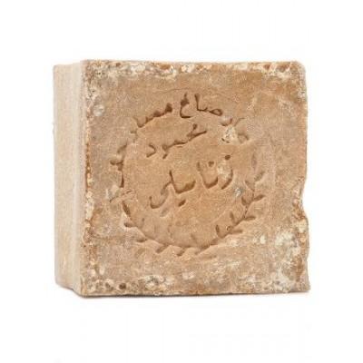 Zeitun Superior 頂級阿勒坡手工古皂 200g