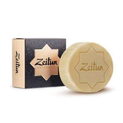 Zeitun Aleppo Extra Soap Black Seed 黑籽皂 105g
