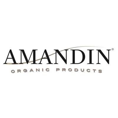 Amandin Organic
