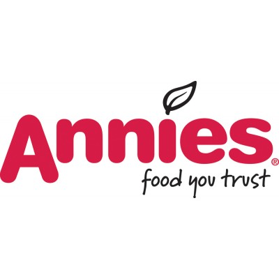 Annie's Fruit Bar (New Zealand)