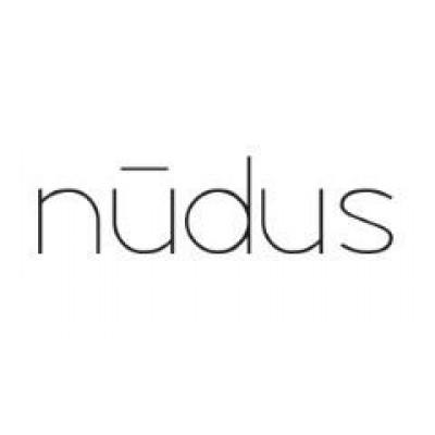Nudus (Australia) 有機唇膏