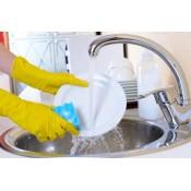 碗碟清潔 (4)