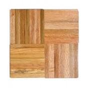 地板清潔劑 (3)