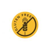 GLUTEN-FREE 無麩質食品