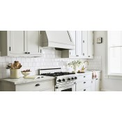 廚房清潔用品 (0)