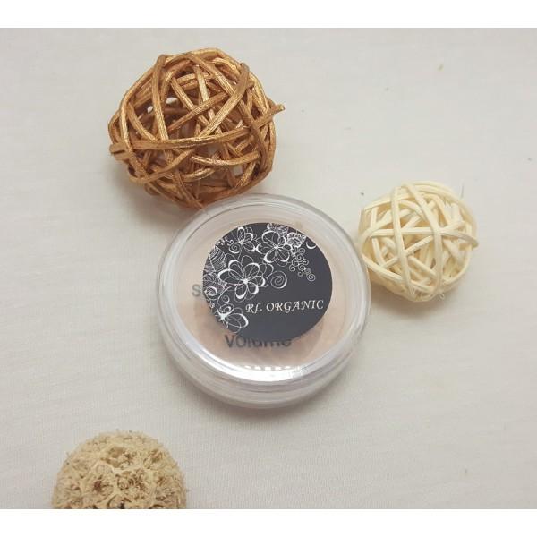 礦物透明防曬定妝粉 -Sheer Miracle Mineral Powder: AM Clear Sun Powder 5gram