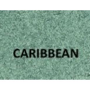 天然有機3色眼影組 Spring Dreams (Pink'D, Lavender Dreams, Caribbean)