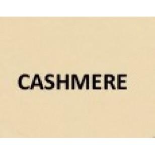 天然有機3色眼影組 Date Night (Cashmere, Flesh, Ice Mocha)